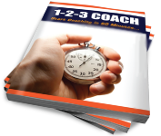 1-2-3-coach-no C4C